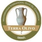 Premio Terraolivo 2015 Coupage Águra