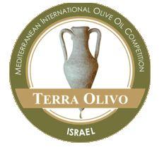 Premio Terraolivo 2015