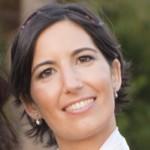 Blanca Aguilar Segura