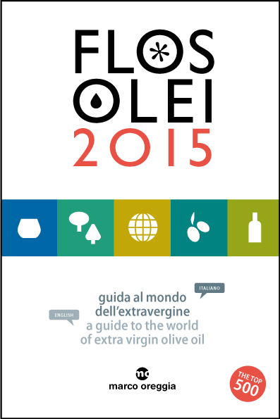 Premio Flosolei 2015