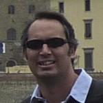 Jesús Aguilar Segura