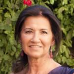 María Luisa Segura Peche