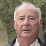 Jesús Aguilar Calderón