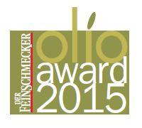 Premio-Aove-2015