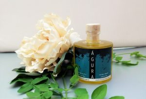 aceite de oliva virgen extra para regalos bodas, comuniones, bautizos y eventos