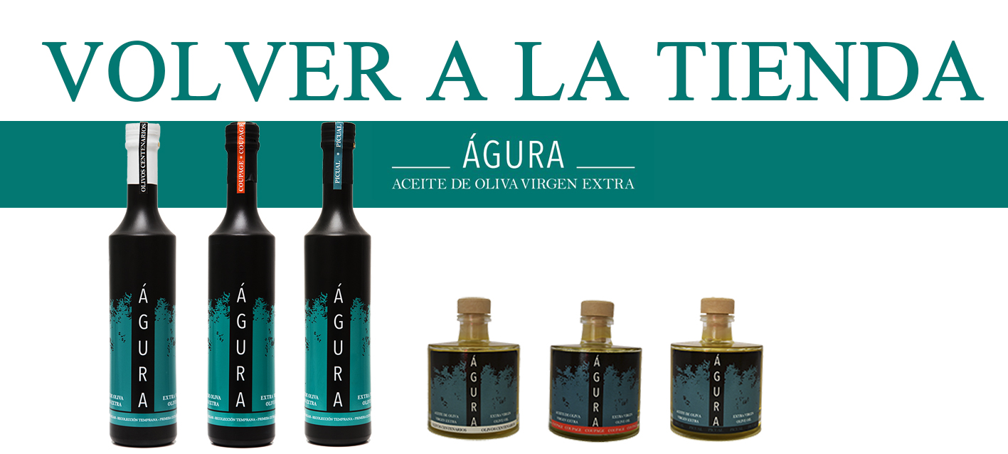 tienda de aceite de oliva virgen extra gourmet premium