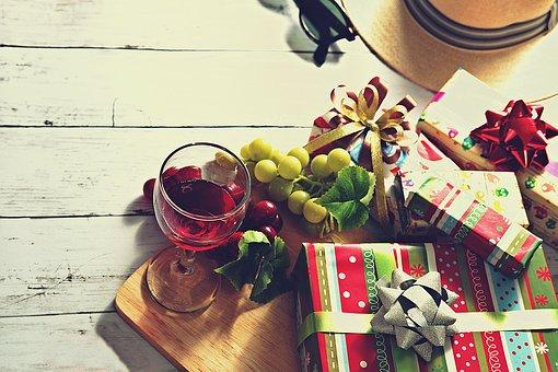 regalos gastronomicos para hombres