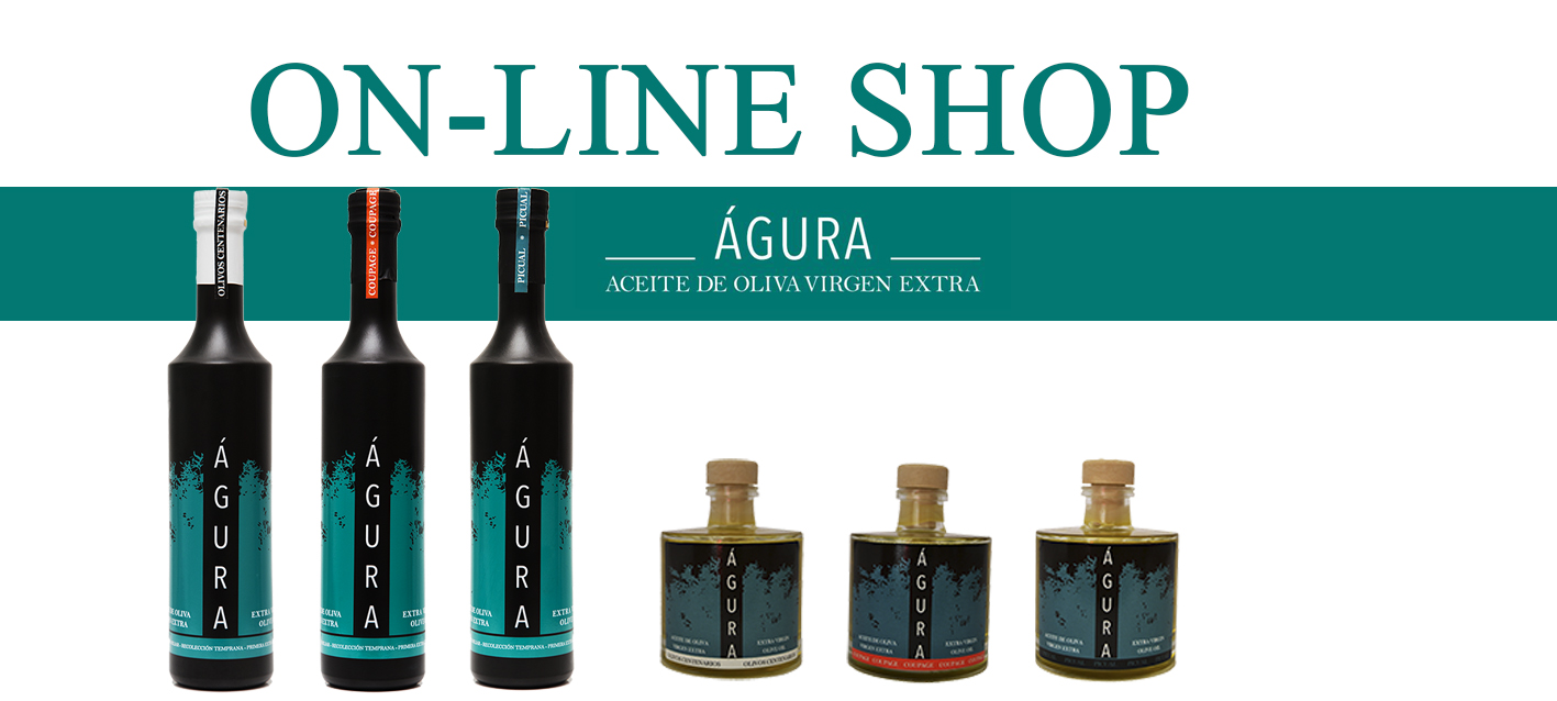 online shop extra virgin olive oil