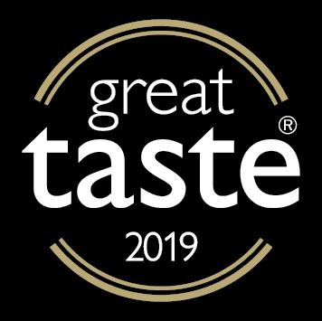 Premio a los mejores productos gourmet del mundo