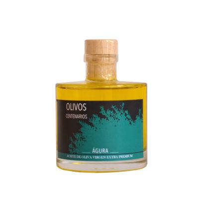 aceite de oliva para bodas