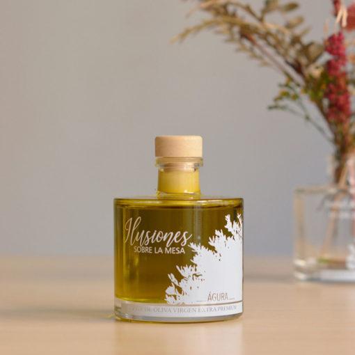 aceite de oliva regalos personalizados